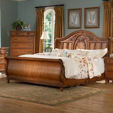 American Drew Bedroom Furniture Copy Sumptuous Design Solid Oak Bedroom  Furniture Amish Sets Beautiful