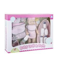 hello kitty bathroom set kmart. baby doll \u0026 bath set hello kitty bathroom kmart