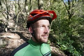 Troy Lee Designs A2 Vs A1 Review Troy Lee Designs A2 Mips Helmet Singletrack Magazine