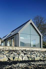 Loch Duich - Rural Design Architects - Isle of Skye and the Highlands and  Islands of