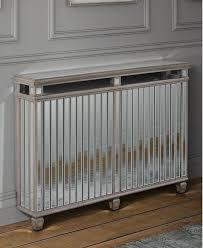 cover my furniture. \u0027Antoinette\u0027 Standard Mirrored Radiator Cover, From MY Furniture, £179.99. \u0027 Cover My Furniture W