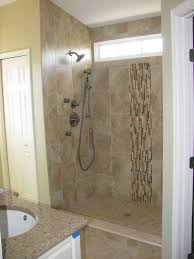 Bathroom : Bathroom Wall Tile Ideas For Small Bathrooms Excellent ...