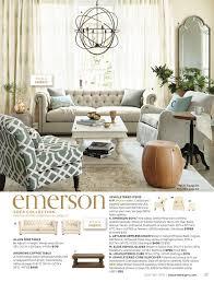 Ballard Designs Morgan Pendant Ballard Designs Online Catalogs Living Rooms