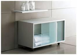 modern bathroom storage cabinets. Modern Bathroom Storage Cabinets Buyers Guidelines To E