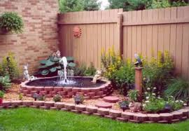 how to make a garden fountain. Contemporary How Over The Last Decade Water Fountains Have Become Increasingly Popular As  People Realize Their Importance Fountains Create A Calming Outdoor Oasis To Relax  Intended How To Make A Garden Fountain L