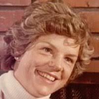 Wendy Hunter Obituary - Oceanside, California | Legacy.com