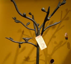 Modern Coat Rack Tree Russicamewpcontentuploads100100100modernwa 82