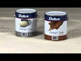 Dulux Suede Colour Chart How To Paint Suede Or Stone Finishes