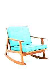 unforgettable target rocking chair s s target outdoor folding rocking chair pictures inspirations
