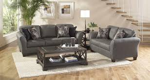 oldbrick furniture. made in america furniture oldbrick r