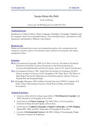 resume examples for new graduate nurses sample new graduate resume examples