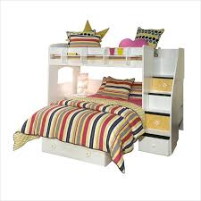 Bedroom Furniture Names In English Names Of Bedroom Furniture Pieces