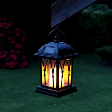 decorative solar lighting. Decorative Solar Lamp Decorative Solar Lighting L