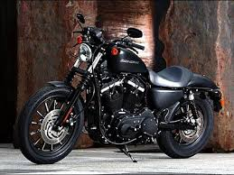harley davidson launches 3 new bikes in india youtube