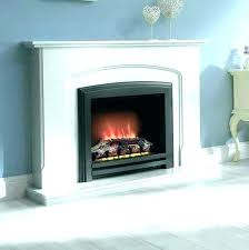 wall mount fireplace reviews of electric fireplaces most c wall mount fireplace top rated best insert