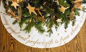 Universal Wonder Christmas 2017  USJNew Christmas Tree