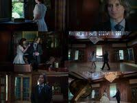 744 Best A Tale of Two Sisters images | Two sisters, Once upon a ...