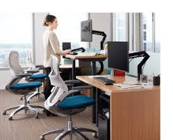 office furniture layouts. Lounge Modular Antenna Telescope™ Height-adjustable Benching Office Furniture Layouts