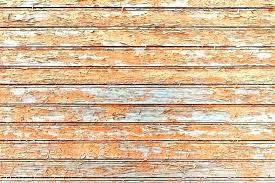 Textured Decking Paint Cooksscountry Com
