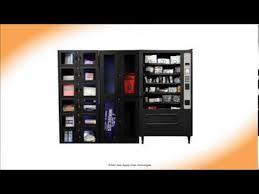 Fastenal Vending Machine Login Gorgeous Meet The Edge AutoStore NA YouTube