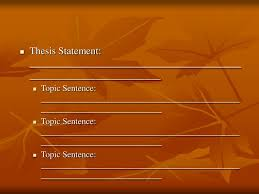 essay writing service sentence outline have someone write your sentence outline have someone write your essay