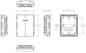 wiring diagram for sunpro super tach the wiring diagram wiring diagram for sunpro super tach 2 wiring car wiring diagram
