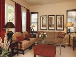 top mayfair home decor decor color ideas gallery and home interior