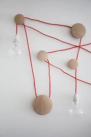 homemade lighting. dale u0026 sophieu0027s homemade lighting feature
