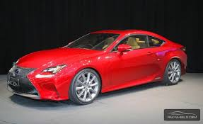 2015 lexus lfa interior. the rc350 and rc 300h variant which will be powered by a 35liter v6 while hybrid 2015 lexus lfa interior