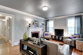 light gray living room furniture. Living Room Colors Like The Light Gray Walls And Dark Ceiling Furniture