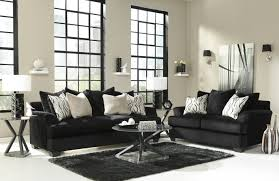 Ashley Furniture Black Coffee Table Stunning Ashley