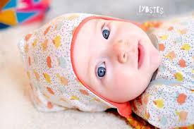 Freebooks, kostenlose schnittmuster und nähanleitungen soweit das auge reicht zum nähen und kreativsein. Freebook Babymutze Mit Ohrenschutz Nahen Lybstes