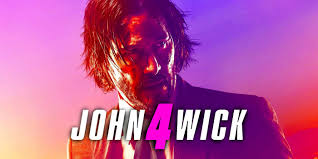 The fourth installment of the john wick franchise. John Wick 4 Not Filming Back To Back With John Wick 5 Story Details Revealed