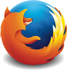 Image result for firefox image for reuse