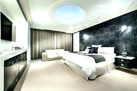 mood lighting bedroom. Mood Lighting Ideas Led Bedroom Lights For .