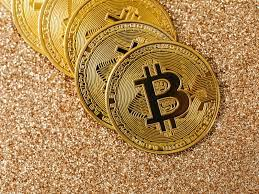 It will help to get a grasp of what's going on in the crypto market. Bitcoin Gold Price Prediction 2021 Will Btg Reach 500 Again