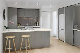 modern kitchen color schemes. Modern Kitchen Color Combinations - Schemes With . Modern Kitchen Color Schemes T