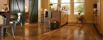 image brazilian cherry handscraped hardwood flooring. 117 image brazilian cherry handscraped hardwood flooring n