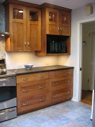Average Kitchen Cabinet Depth Microwave Small Enough To Fit In An Upper Cabinet