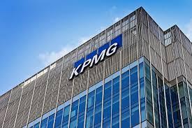kpmg seattle office. Https://assets.kpmg.com/content/dam/kpmg/images/2013/09/15-canada-sq-54. Kpmg Seattle Office