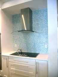 penny tile backsplash tiles bathroom kitchen mosaic yellow in x round penny tile backsplash