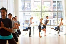 barre3 madonna s latest fitness is part del work part posture alignment so that you can high rep and stretch your way to a longer leaner body