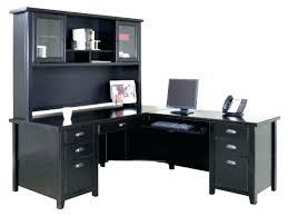 computer desk l u shaped computer desk desk workstation modern l shaped desk used executive desk l computer desk l modern computer desk l shaped