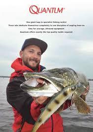 S-XXL HOODIES OVAL <b>PIKE HUNTER pike</b> fishing angling spinning ...