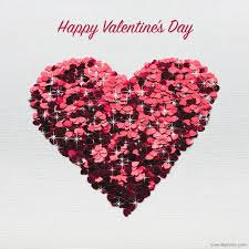 Happy Valentines Day GIF Images and animations