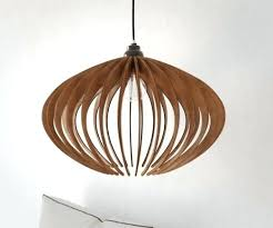 chandeliers modern wood chandelier led wooden lamp home pendant light ceiling white modern wood chandelier