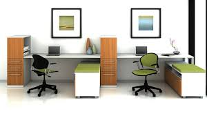images of office interiors. Casegoods Images Of Office Interiors C