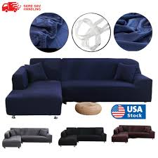 ikea lycksele 2 seat sofa bed cover in