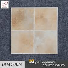 12 X 12 Decorative Tiles Bathroom Tile Combinations Pattern Nonslip Galzed 60x60 44