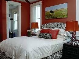 Red Black And White Bedroom Decor Black White Gray Living Room Interior Design Ideas Above Via